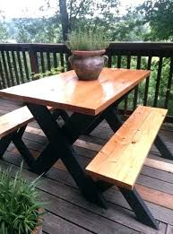 outdoor spray paint for wood can i furniture designs you painting best chairs spra