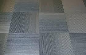 interface carpet tile. Carpet Tile Interface Installation Matrix Image Quarter Turned .