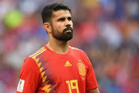 WM: Spaniens Costa hätte Elfmeter-Drama verhindern können
