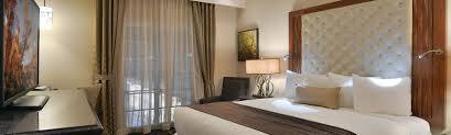 Lancaster Bedroom Furniture Suites In Lancaster Pa Suites Lancaster Pa