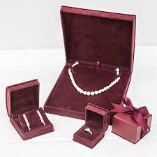 jewelry bo