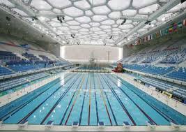 Usa Swimming Time Conversion Chart Yard Versus Meter Swimming Pools