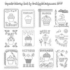Small Picture 11 best babes colouring images on Pinterest Birthday party ideas