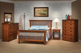 Perfect Queen Bedroom Furniture Sets On Sale Bedroom Sets Under Rustic Bedroom  Furniture Mission Style Dresser Mission Bedroom Furniture Tufted Bedroom Set