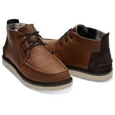 toms men s shoes