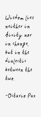 octavio-paz-quotes-2178.png