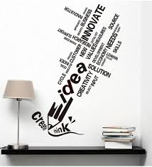 inspirational wall art for office. Contemporary Office With Inspirational Wall Art For Office N