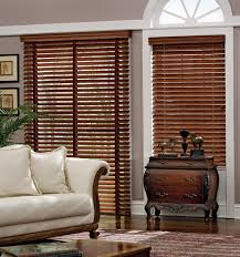 Roller Shades  Elevated ViewsGraber Window Blinds