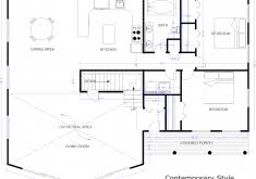 Small Picture Craftsman Mansion House Plans House Scheme