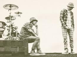 Tickets | <b>Twenty One Pilots</b> - The Bandito Tour - University Park, PA ...