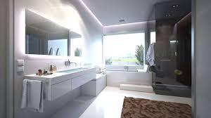 Bad Planen Wie Neues Badezimmer Planen Das Badezimmer Zu