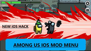 Among Us Hack - Mod Menu | iOS | Speed, Imposter | Unlock Skins 2020 -  Gaming Forecast - Download free online game hacks