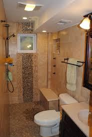 basement bathroom remodeling. Unique Bathroom Bathroom Renovation In Bethesda On Basement Remodeling U