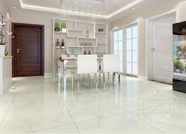 Green glazed high grade indoor antiskid floor tiles 800 600 smooth green  glazed high grade indoor