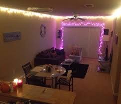 decorate college apartment. Delighful Decorate College Apartment Living Room Decorating Ideas  Com On Decor To Decorate College Apartment