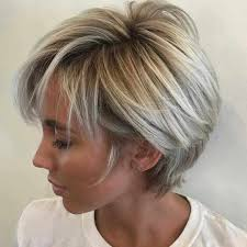70 Best Short Pixie Cut Hairstyles 2019 Cute Pixie Haircuts For Women