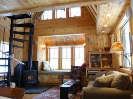 tiny house vermont. Vermont-cabin-02 Tiny House Vermont