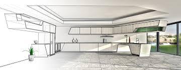 kitchen cabinets dallas