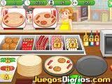 • viene bien practicar antes las recetas en los juegos de cocina gratis de mundo. Juegos De Cocina 100 Gratis Juegosdiarios Com