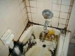 repairing bathroom tile repairing bath bath tub repair boat repair repair bathtub replace bathroom tile floor