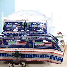 thomas the train comforter set train bedding set font b train bedding sets queen trains twin