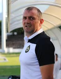 Zlatomir Zagorčić