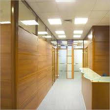 wooden office partitions. Unique Wooden Wood Office Partitions Wooden Partition Glass Furniture And Wooden Office Partitions T