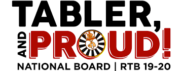 aims and objects of round table belgium