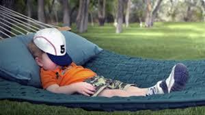 Một giấc ngủ trưa dù ngắn nhưng rất quan trọng với sức khỏe | LILY - Cộng  đồng tâm sự & hỏi đáp sức khoẻ