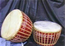 Ladolado adalah alat musik yang berasal dari sulawesi tenggara yang mempunyai jenis bunyi ideopon. 49 Nama Alat Musik Tradisional Indonesia Dan Daerah Asalnya Official Website Initu Id