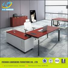 top 10 office furniture manufacturers. Top 10 Office Furniture Manufacturers New Design Boss Table - Buy Manufacturers,New Table,Office P