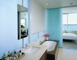 Light Living Room Colors Amazing Light Blue Paint Colors For Bedrooms And Blue Bedroom