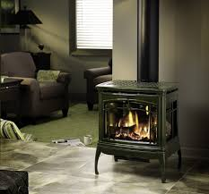 tile floors and zero clearance wood burning fireplace with interior paint ideas also armchairs