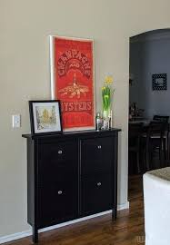 cabinet kitchen storage add kitchen storage to a small space using an shoe cabinet this post cabinet kitchen storage