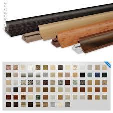 Küchenarbeitsplatte Holzoptik | kochkor.info