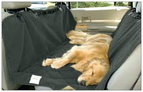 dog seat covers car seats elevated dog car seat best for your friend there are dog seat covers