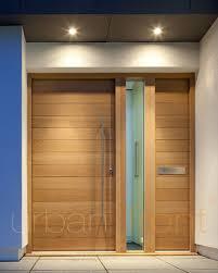 Bespoke Doors Victorian Front Doors Contemporary Doors Bespoke Solid Wood Contemporary Front Doors Uk