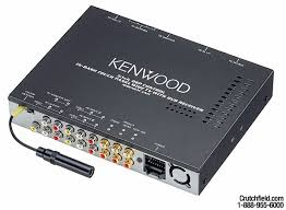 kenwood 16 pin wiring harness get image about wiring diagram kenwood 16 pin wiring harness get image about wiring diagram