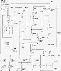 Simple house wiring diagram in philippines house wiring diagram in