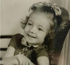 Audrey Heiner Obituary - Portland, OR