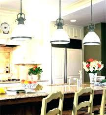 modern island lighting. Pendant Kitchen Island Lighting Modern Fixtures New .