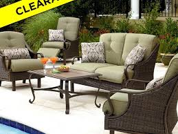 Patio 3 Table And Chairs Clearance Beauteous Www Big Lots