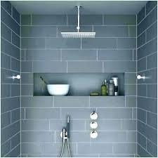 ceramic corner tile tile corner shelf corner shelves for shower tile shower corner shelf shower corner ceramic corner tile shower