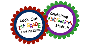 Kindergarten Year End Celebration – Santa Rosa Academy