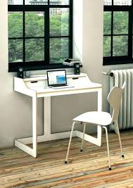 Compact home office Budget Narrow Computer Table Compact Home Office Desks Small Home Office Compact Home Office Desk Padda Desk Compact And Functional Double Desk Space Traditional Home Office
