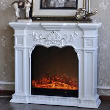 white electric fireplace canadian tire