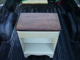 Furniture Kitchener Waterloo Furniture Painters Refinishers