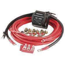 kenwood kdc wiring diagram images wiring battery isolator wiring image about wiring diagram and