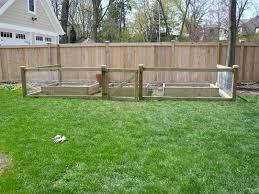 Chicken Wire Garden Fence And More Chicken Wire Wire Garden Fence