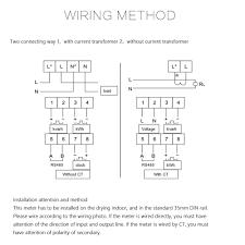 watt hour meter wiring wire center \u2022 Analog Electric Meter single phase watt hour meter wiring diagram throughout teamninjaz me rh teamninjaz me 3 phase watt